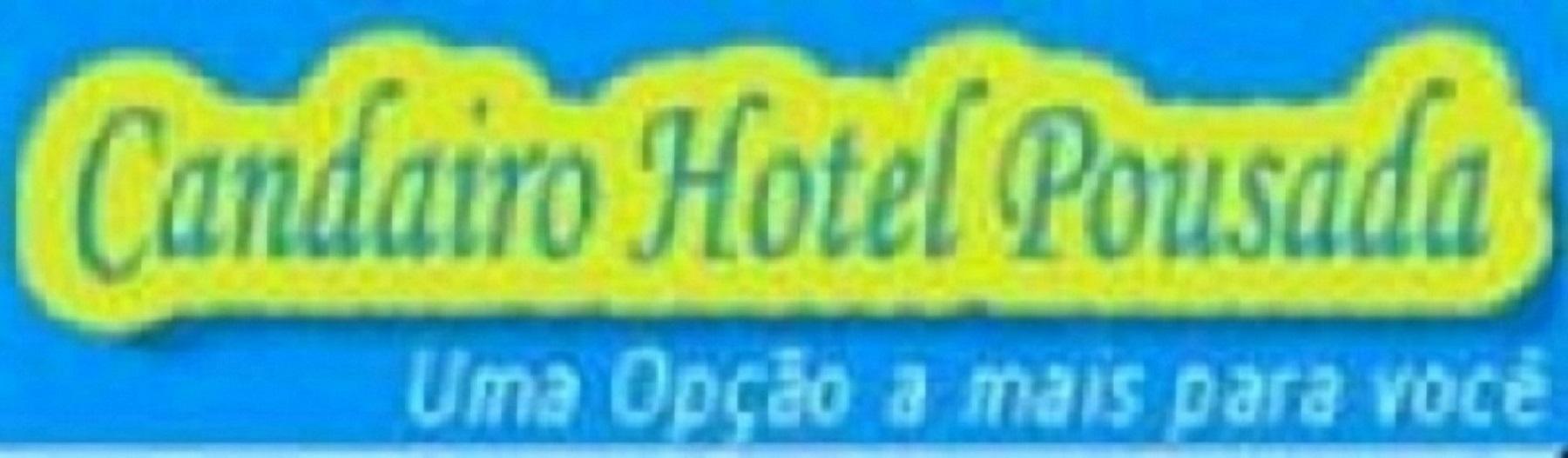 candairohotelpousada.site.com.br